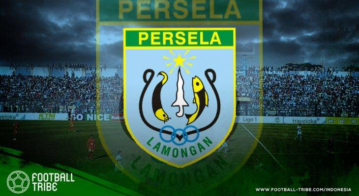 Persela Lamongan, Tempat Terbaik Mengolah Pemain Asing Debutan di Liga Indonesia