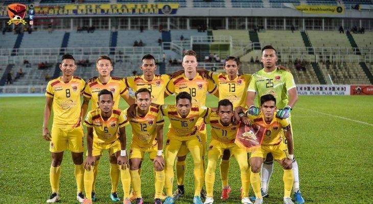 Kuantan FA Resmi Dicoret Liga Primer Malaysia karena Tak Bayar Gaji Pemainnya