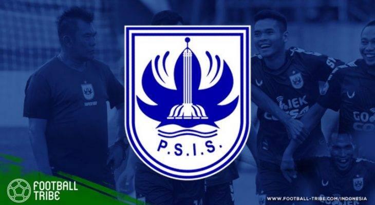 Seberapa Besar Peluang PSIS Semarang Bertahan di Liga 1?