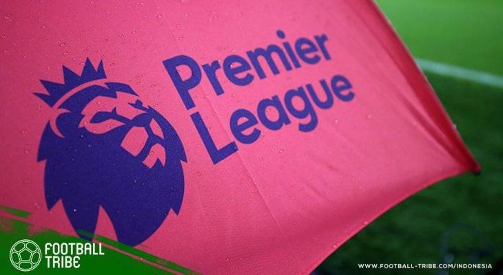 5 Pembelian Liga Primer Inggris yang Gagal Bersinar Musim Ini