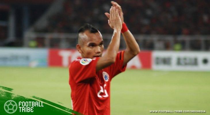 Para Pemain Lokal yang Melejit di 4 Liga Top Asia Tenggara