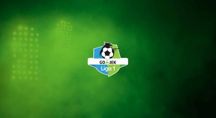 Penjelasan tentang Peringkat Bali United dan Bhayangkara FC di Klasemen Liga 1 2018