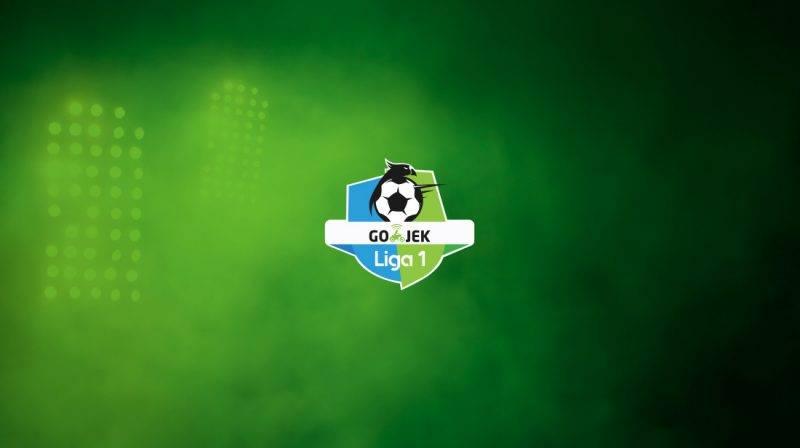 pendaftaran skuat tim Liga 1