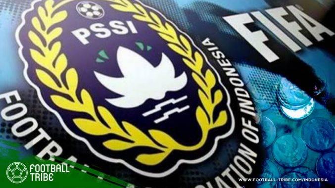 PT. LIB dan PSSI