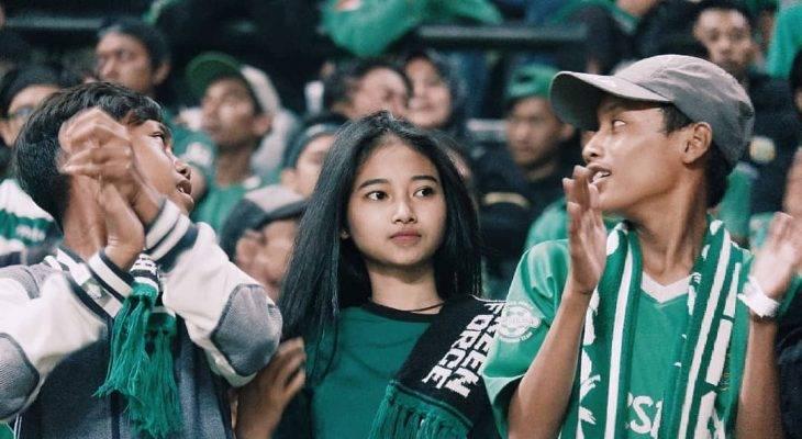 Bias Gender dalam Sepak Bola dan Kultur Suporter di Indonesia