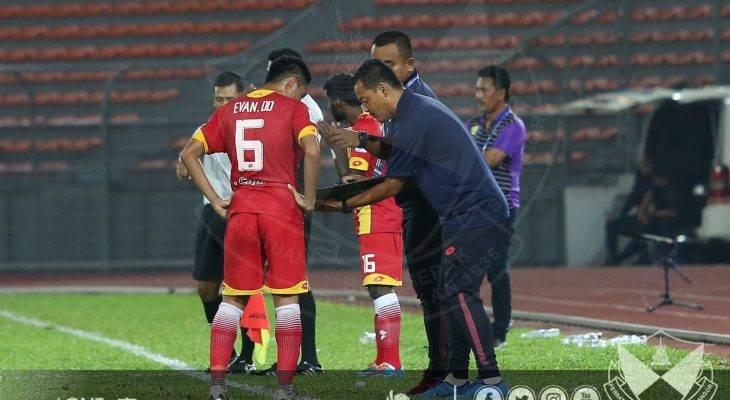 Selangor Adakan Evaluasi Pemain Asing, Tiga Eks Pemain Liga 1 Terancam