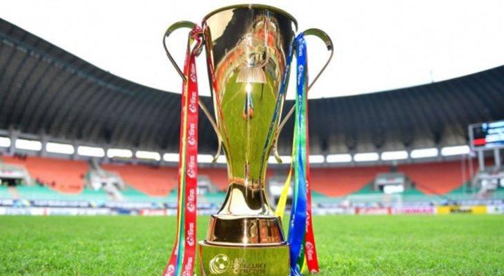Timnas Indonesia akan Pakai Stadion Pakansari & Patriot di Piala AFF