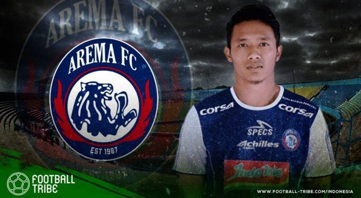 Dendi Santoso dan Transformasi Posisi Sayap serta Gelandang Serang di Sepak Bola Indonesia