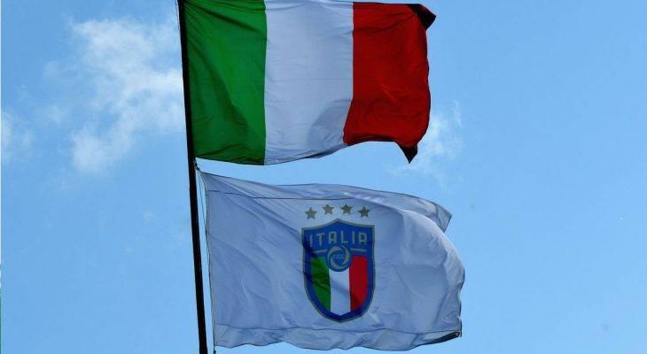 Mulai Musim Depan, FIGC Izinkan Klub-Klub Serie A Menurunkan Tim B Mereka di Lega Pro