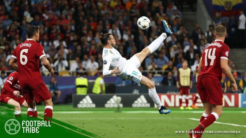 gol salto Bale