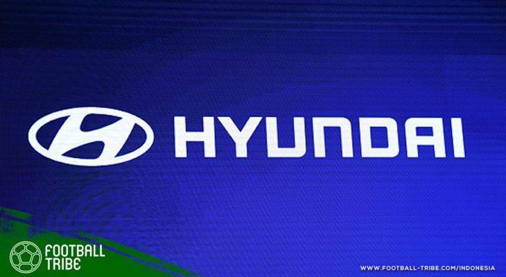 Chelsea Dapatkan Uang Berlimpah dari Pabrikan Mobil Korea Selatan
