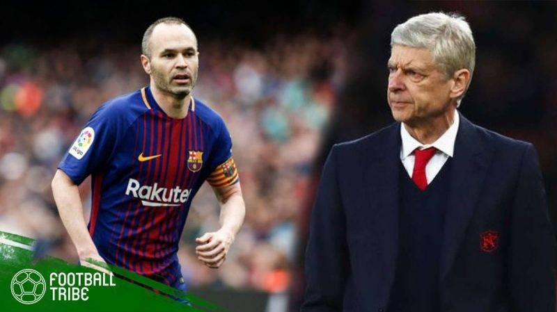 legenda sepak bola dunia