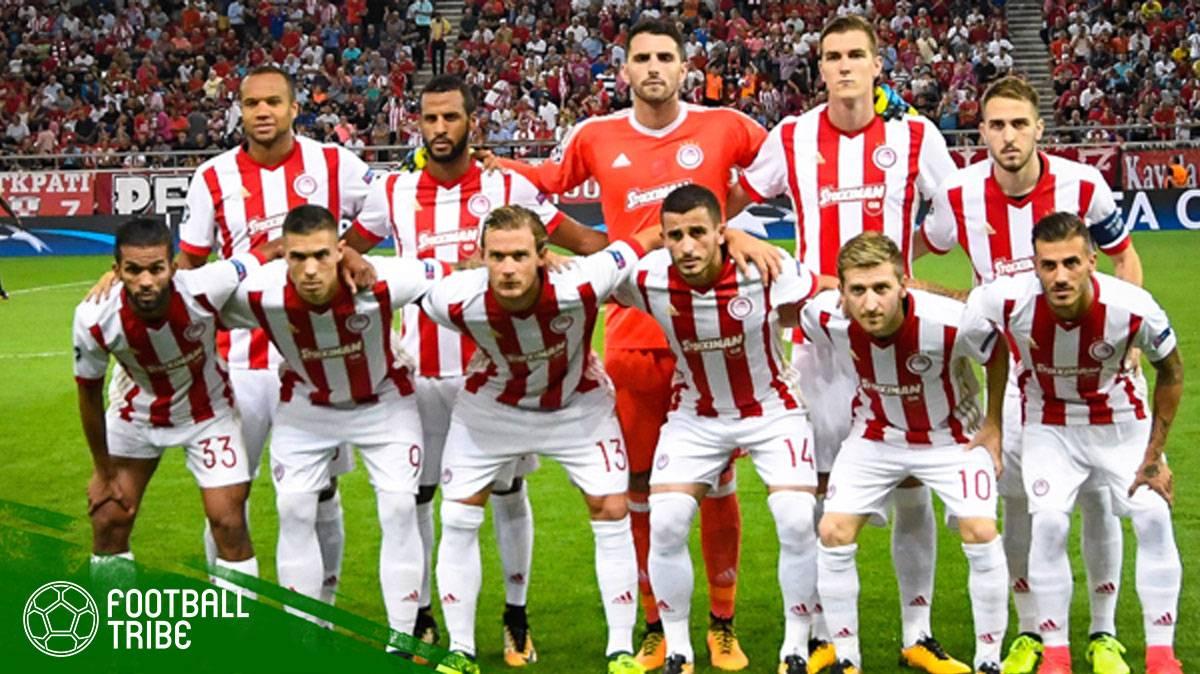 Satu Liga, Satu Tim yang Menjadi Terlalu Dominan
