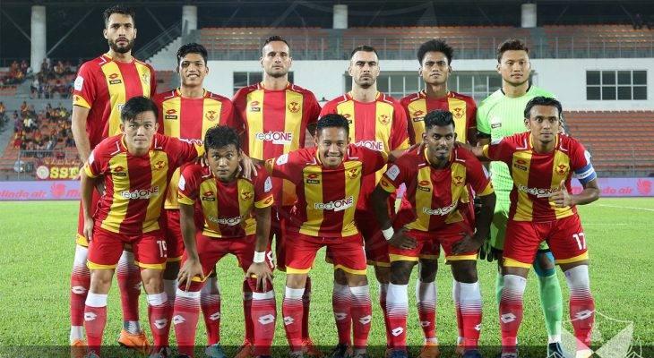 Selangor FA Hadapi Masalah Finansial, Gaji Evan Dimas dan Kolega Ditunggak?