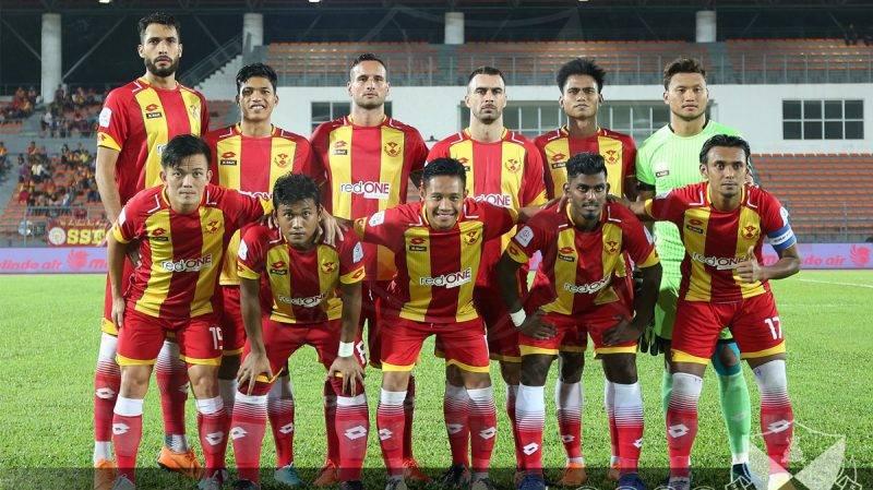 Selangor kabarnya tengah menghadapi masalah finansial