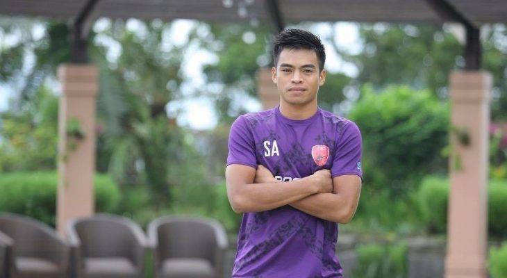 Penampilan Gemilang Saldy Amiruddin, Bukti Bahwa PSM Makassar Perlu Lebih Memercayai Pemain Muda
