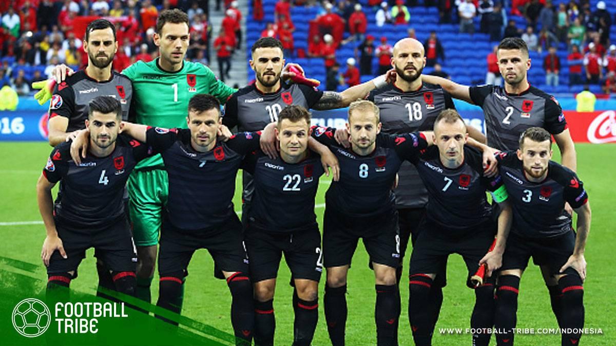 Negara-Negara yang Berpeluang untuk Segera Debut di Piala Dunia