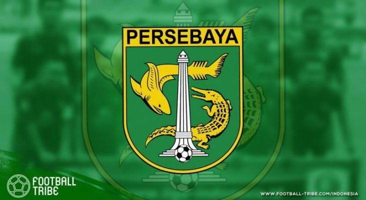 Persebaya Surabaya: Harga Mati Pembenahan Guna Hindari Relegasi