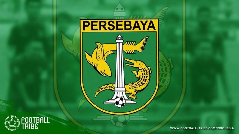 Persebaya Surabaya Harga Mati Pembenahan Guna Hindari Relegasi Tak Berleha