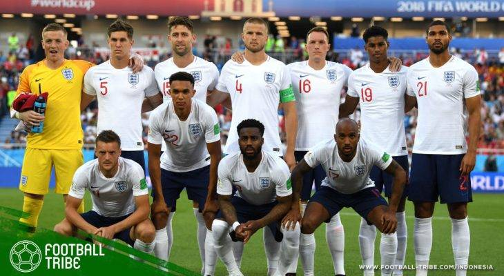 Stigma Baru yang (Mungkin) Menguntungkan Inggris