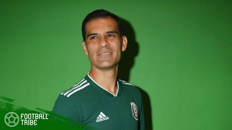Marquez dikabarkan memiliki koneksi dengan gembong narkoba