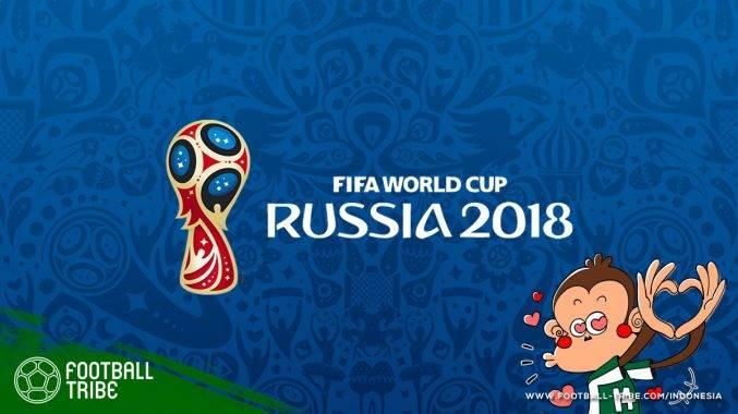 Segala yang Kamu Perlu Tahu Seputar FIFA World CupTM 2018 Fantasy
