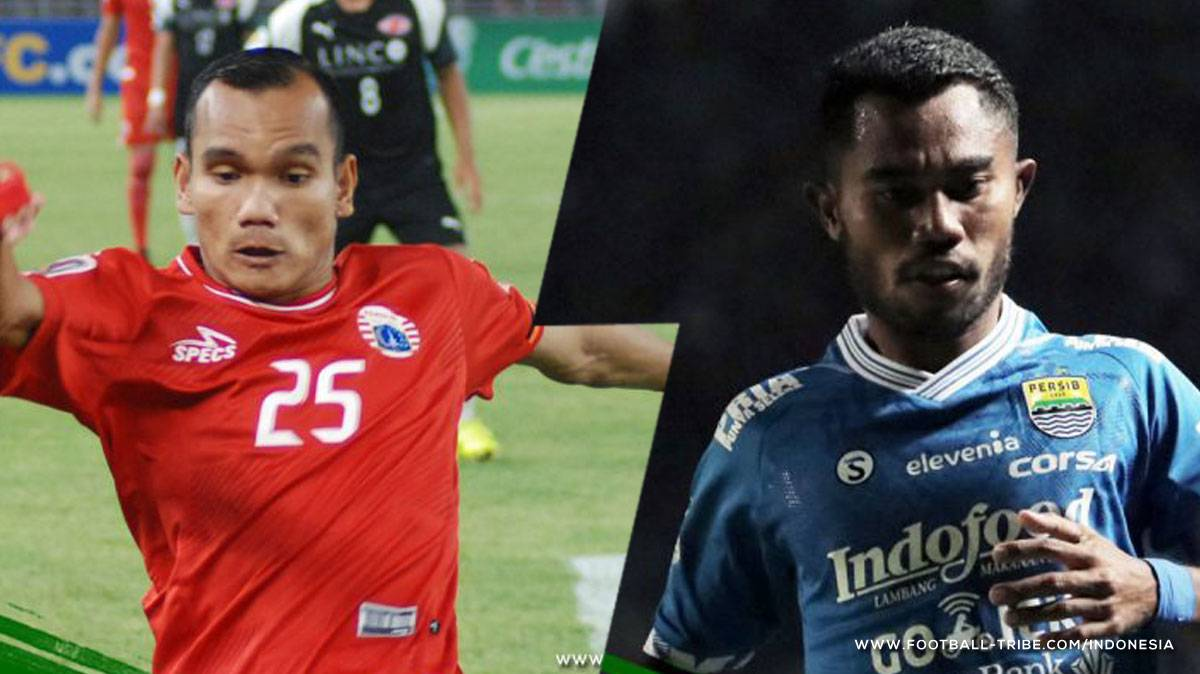 Preview 4 Liga Top Asia Tenggara Pekan Ini