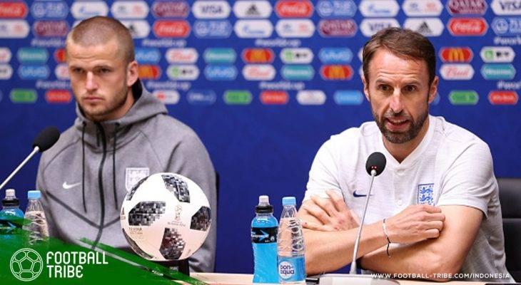 Gareth Southgate Tegaskan Timnas Inggris Incar Kemenangan Kontra Belgia