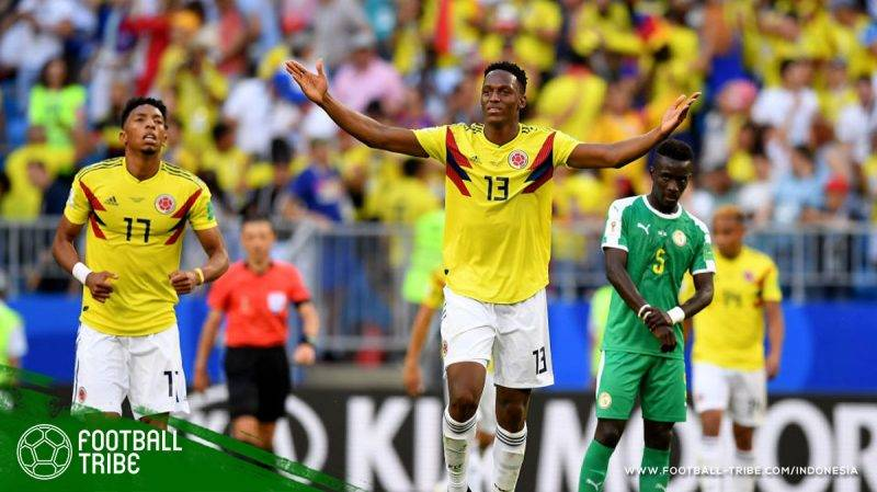 Senegal harus pulang