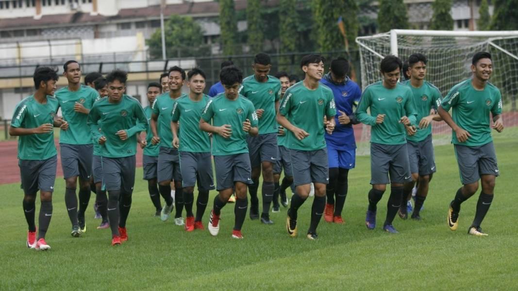 Kalau Indonesia Juara Piala Dunia, Apa yang Terjadi?  Football Tribe Indonesia