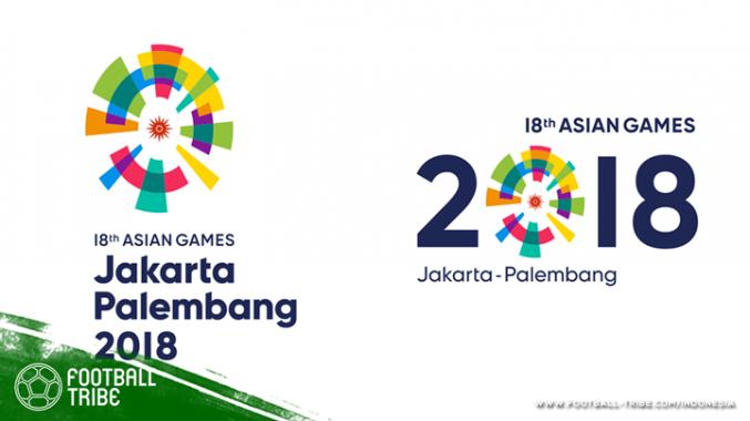 timnas U-23 Indonesia tergabung di Grup A