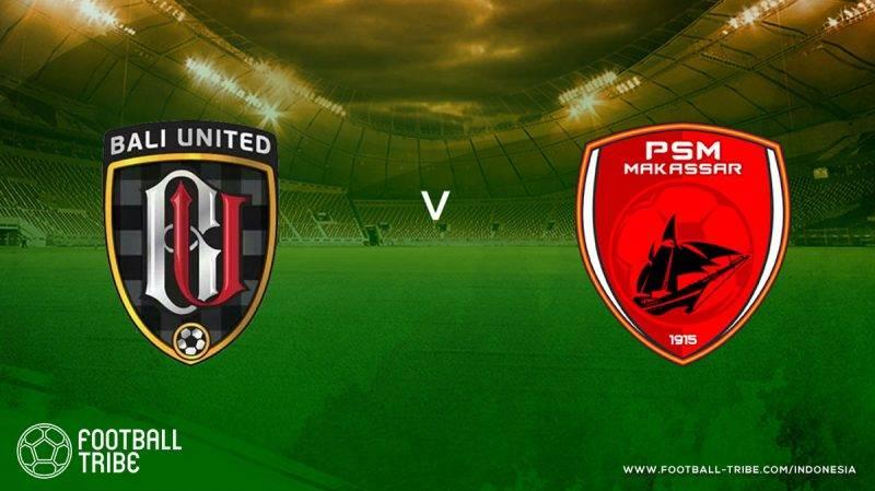 PSM Makassar lagi-lagi gagal meraup poin Widodo C. Putro sepertinya sudah belajar dari kesalahan