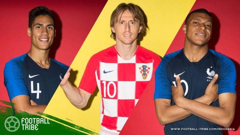Best XI versi Football Tribe Indonesia