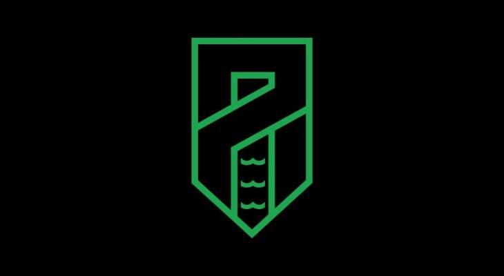 Logo Baru Pordenone, Agar Tidak Mirip Lagi dengan Juventus