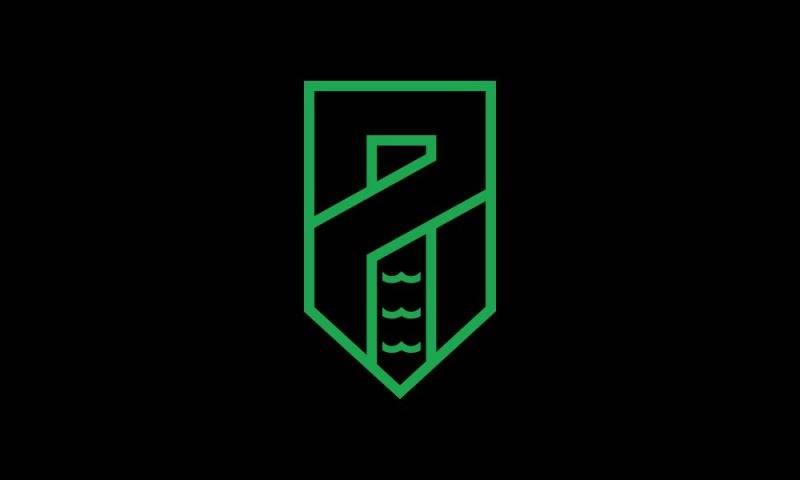 logo baru Pordenone