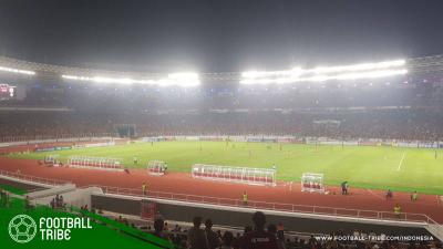Apa Saja Fasilitas Wajib di Stadion Menurut Regulasi AFC?