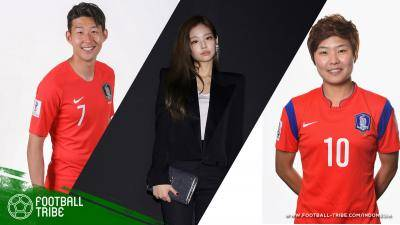 Fanatisme Korean Wave dan Asian Games 2018