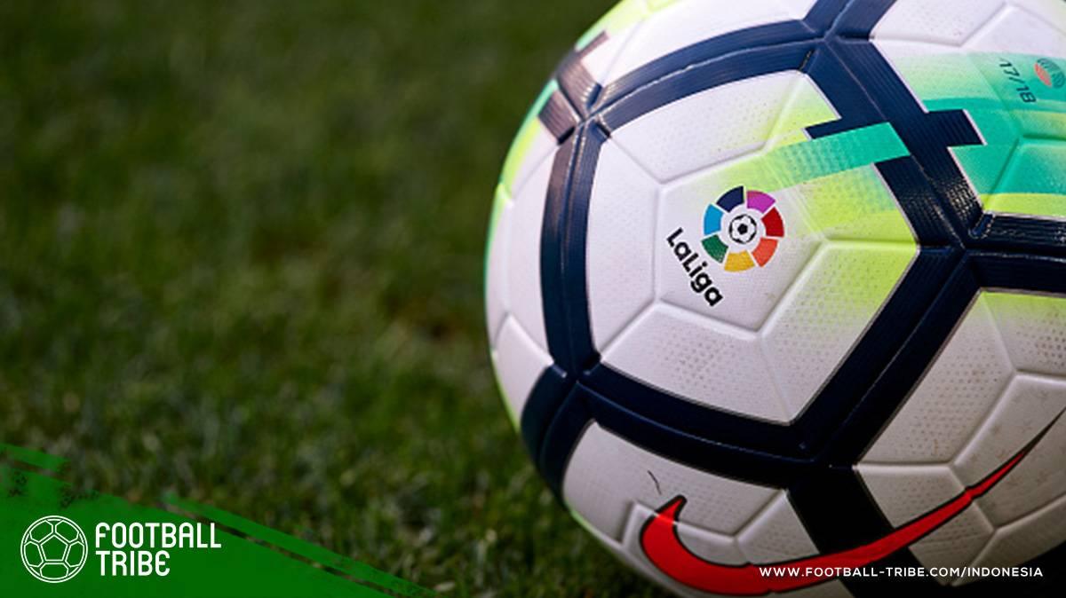 Girona vs Barcelona akan Dimainkan di Amerika