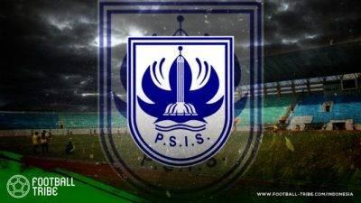 4 Klub Legendaris Asia Tenggara yang Terperosok di Papan Bawah