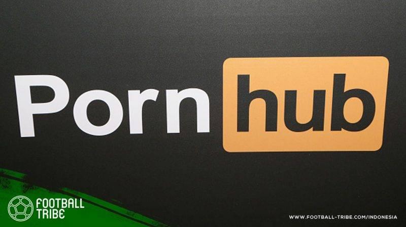 Pornhub mungkin adalah salah satu pihak yang merugi