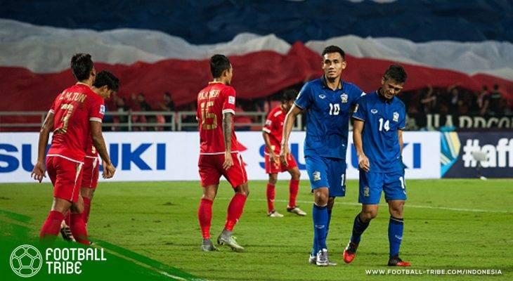 Kejanggalan dalam Pemilihan Pemain Terbaik Sepanjang Masa Piala AFF