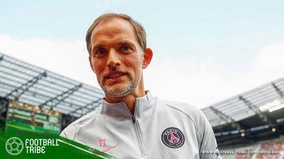 Thomas Tuchel Berteman dengan Pemilik Klub Malam di Paris demi Awasi Para Pemainnya