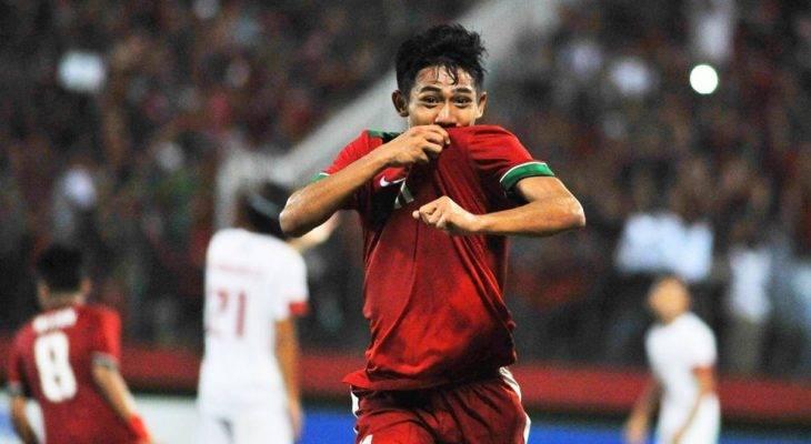 Perjuangan Garuda Muda di Piala AFF U-19 2018, Sedikit Lagi Lolos ke Semifinal dan Ulangi Prestasi 2013
