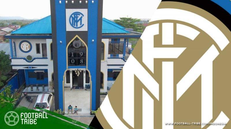 'Rumah Inter'