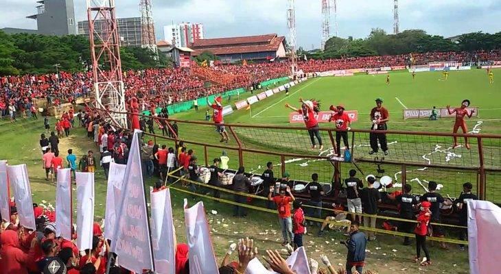 Pertanyaan Besar di Balik Terusirnya PSM Makassar dari Stadion Mattoanging