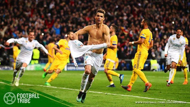Juventus tengah mengontak Jorge Mendes