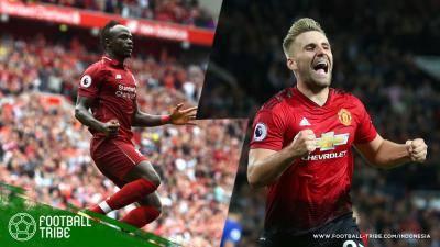 Lima Pemain yang Bersinar di Gameweek 1 Liga Primer Inggris