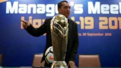 Liga 1 U-19 dan Keseriusan PSSI dalam Pembinaan Usia Muda
