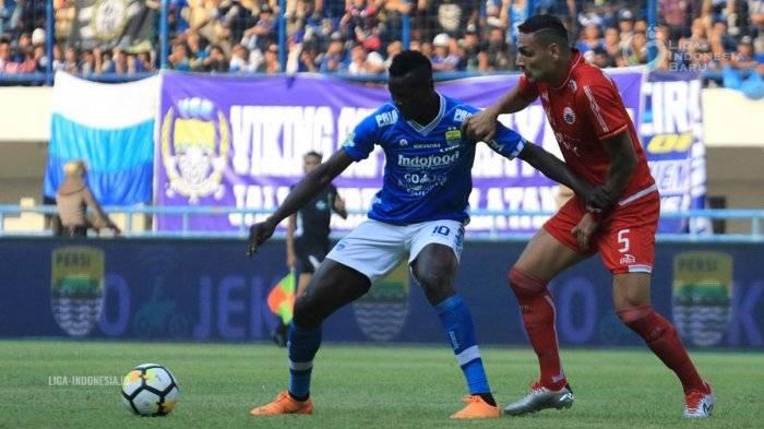 Rekap Jalannya 4 Liga Top Asia Tenggara Pekan Ini