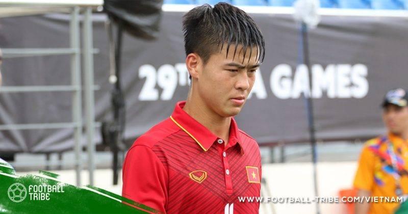 4 Calon Bintang Lini Belakang di Piala AFF 2018